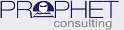 Prophet Consulting: Secondary revenue streams for rapid transit and rail/air links